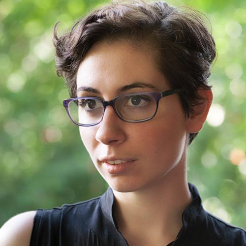 Rebecca Bastoli's avatar