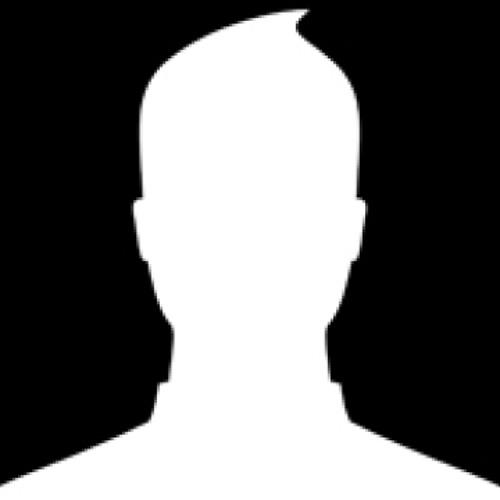 booklover1212000's avatar