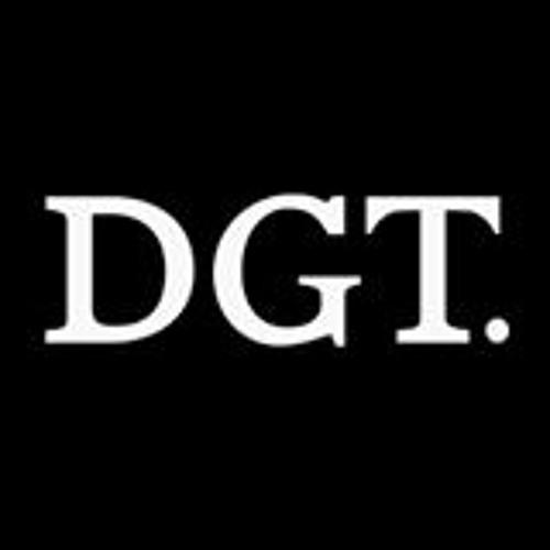 Digito's avatar