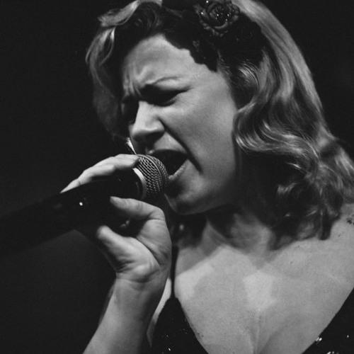 Stacey A Meyer's avatar