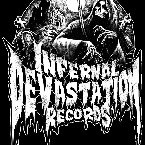 Infernal Devastation Recs's avatar
