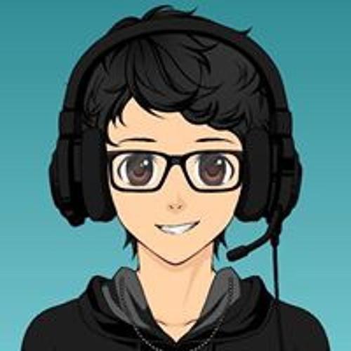UND3ADMIS3RY's avatar