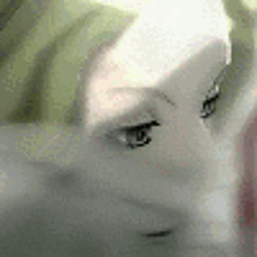 belladjs's avatar