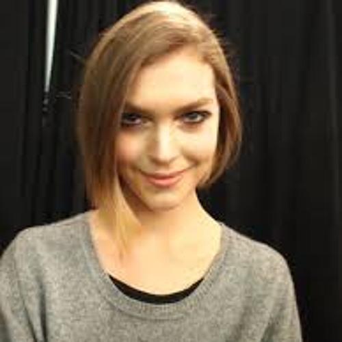 Jesselyn Read's avatar