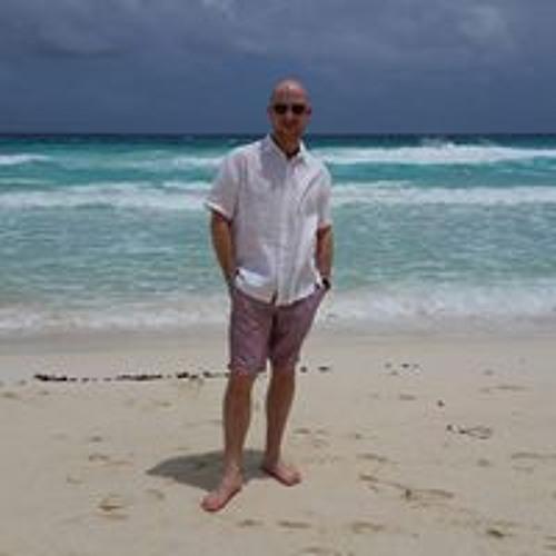 David Phillips's avatar