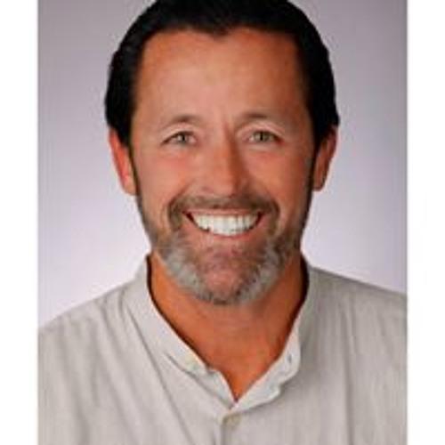 David Brian Bard's avatar