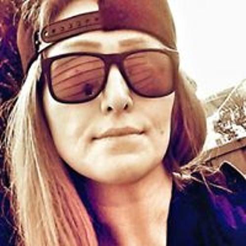 Jenn Whalen's avatar