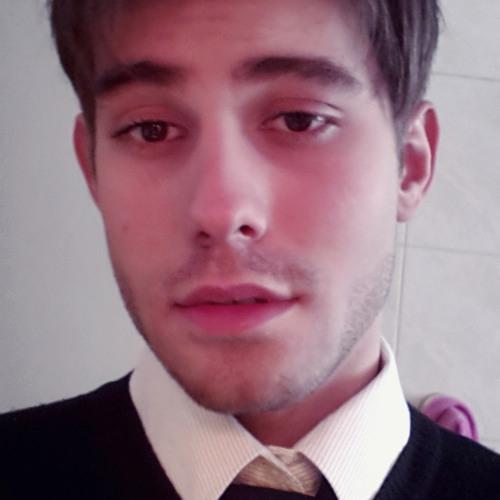 Marco Antonio 682's avatar