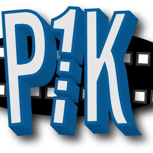Poni1Kenobi's avatar