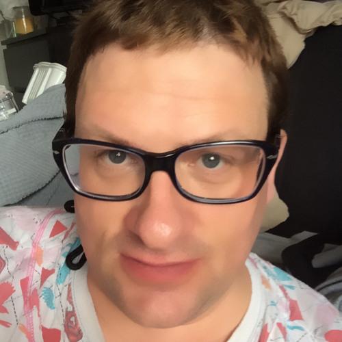 Kelly Streit 2's avatar