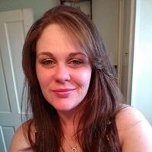 Jessie Neeley's avatar