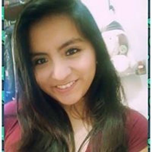 Carmen Rosa Durán Ramirez's avatar