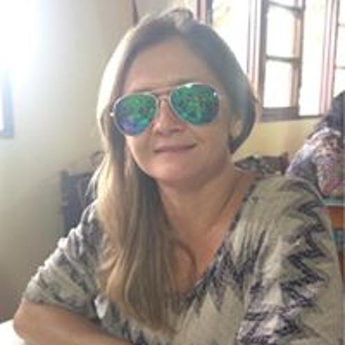 Cristiane Carneiro's avatar