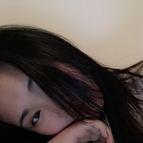 claireyang's avatar