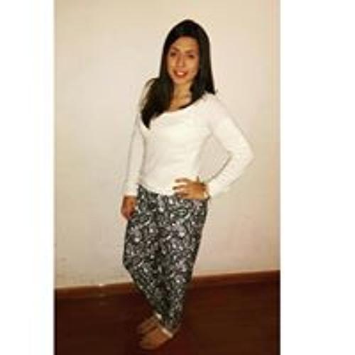 Angie Marquez V''s avatar