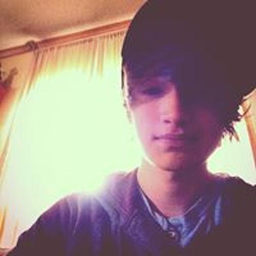 Matthew Wing's avatar
