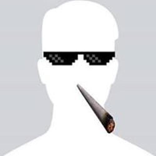 Antonio Juan Guzman Lopez's avatar