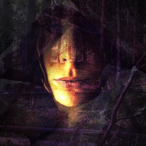 SammanasuSangha's avatar