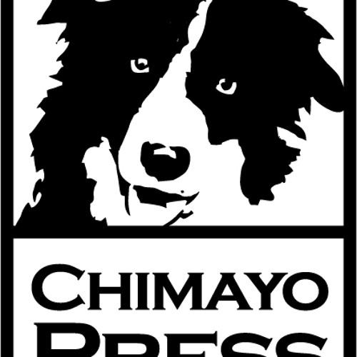 ChimayoPress's avatar