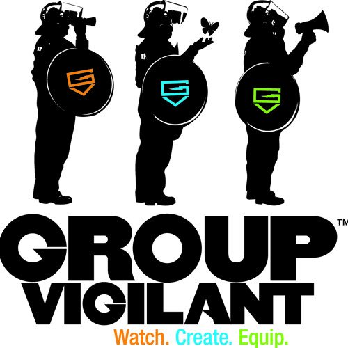 groupvigilant's avatar