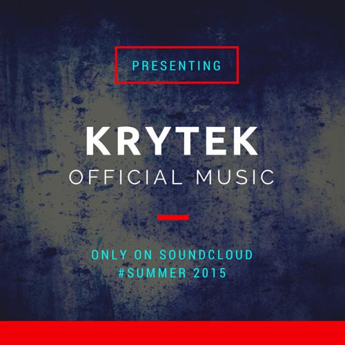 KRYTEK's avatar
