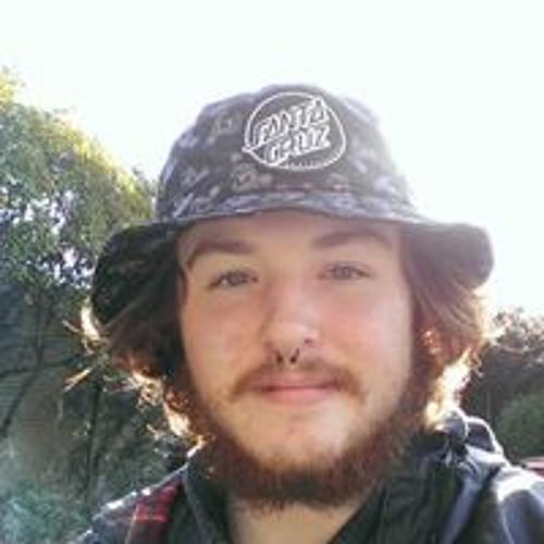 Kane Rickman-Tyack's avatar