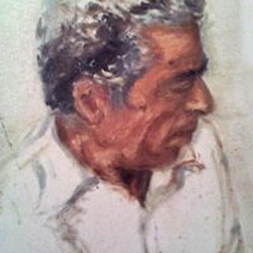Ramin Ostad's avatar