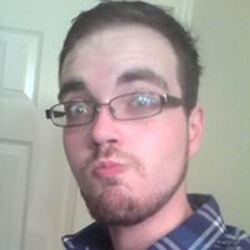 William Bunton's avatar