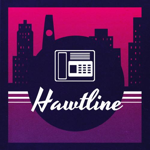 HAWTLINE's avatar