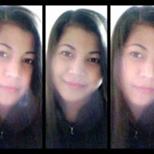 Siti Hajar Afrianti's avatar