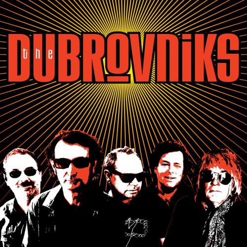The Dubrovniks's avatar