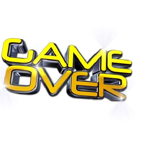 GameOverPR's avatar