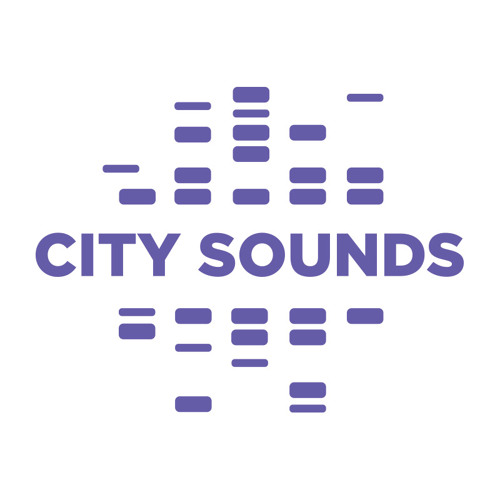 The City Sounds's avatar