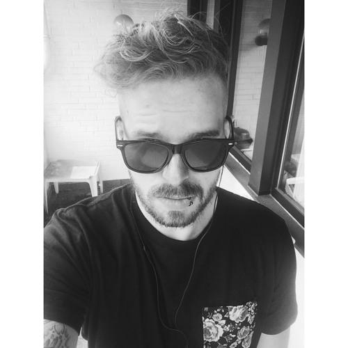 javeydonezzz's avatar