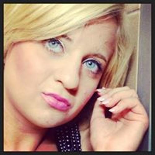 Catherine Sugar's avatar