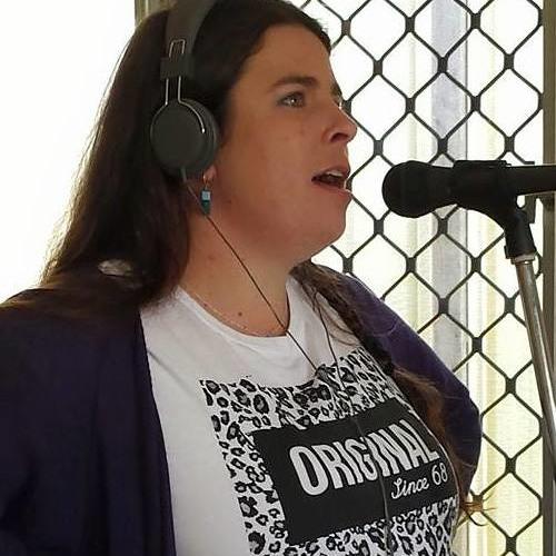 Fiona Gray (Musician)'s avatar