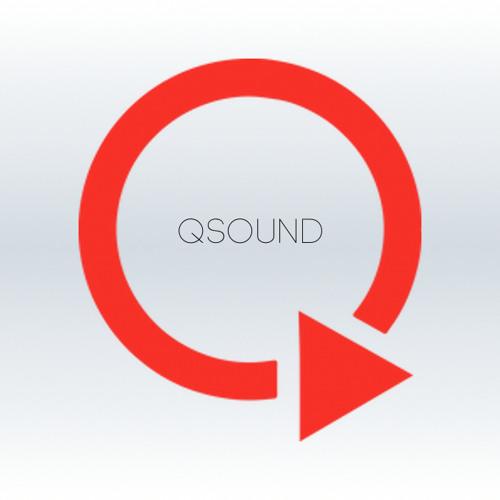 QSound's avatar