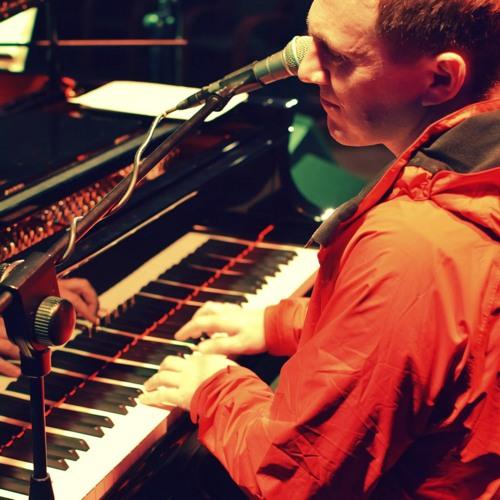 Napiorkowski Krzysztof's avatar