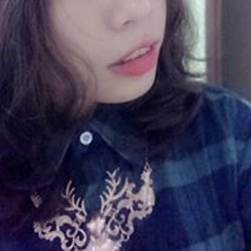Nguyễn Lê Bảo Ngọc's avatar