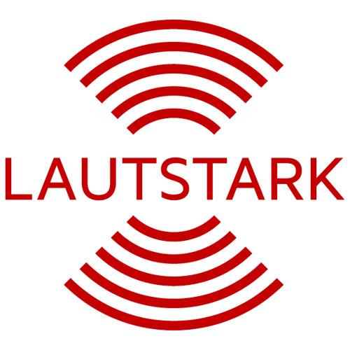 lautstark's avatar