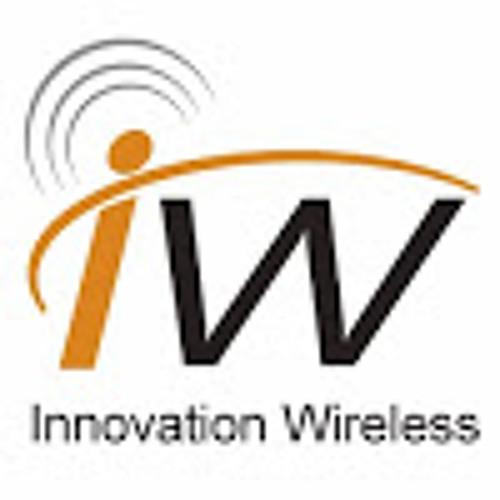 Innovation Wireless's avatar