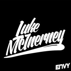 Luke Mcinerney