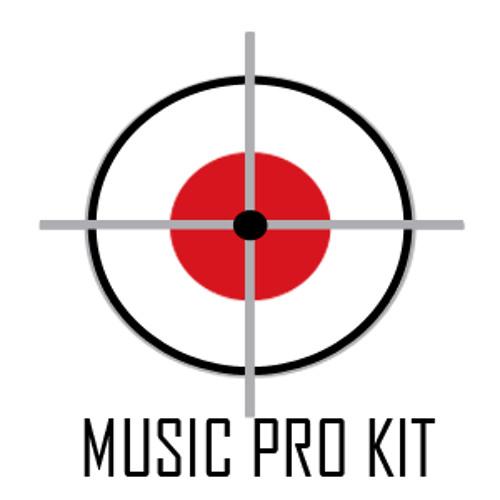 musicprokit's avatar