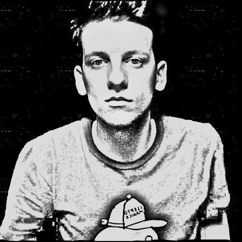 phil2334's avatar