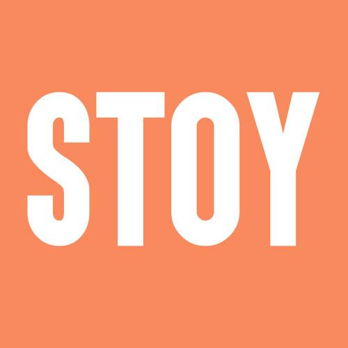 Stoy's avatar