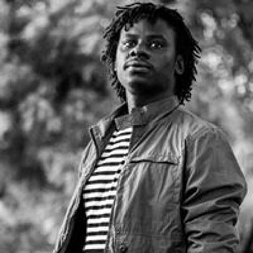 Biko Wesa's avatar