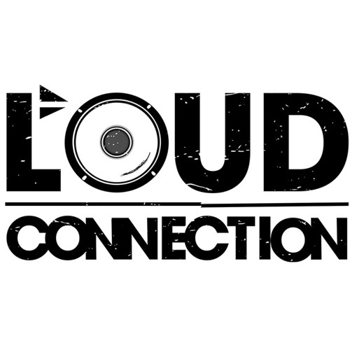 Rain Is Over Mp3 by Loud Connection on SoundCloud - Hear the world's
