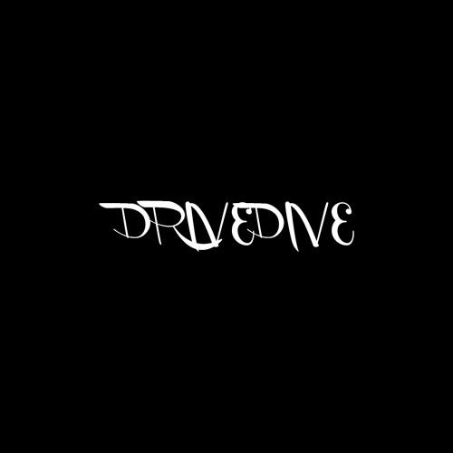 Drivedive's avatar