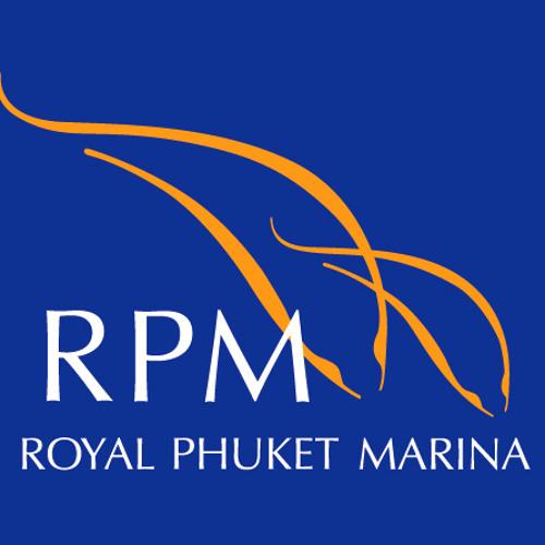 Royal Phuket Marina's avatar