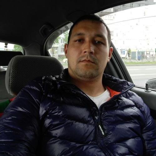 IvanFomin's avatar